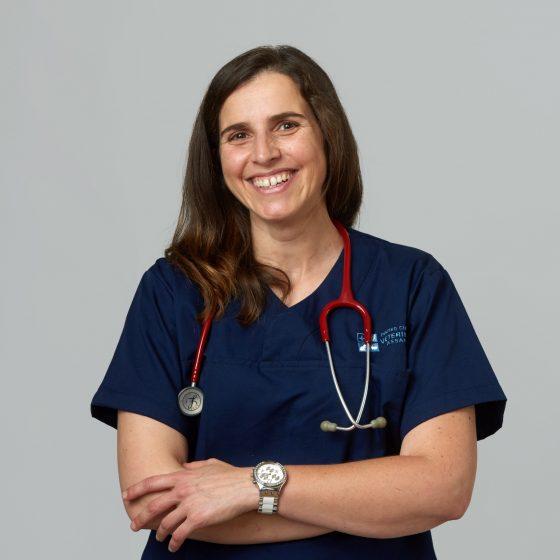 Dr.ª Ana Luísa Silva Pinto